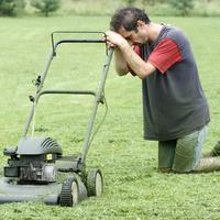 5 ошибок при уходе за газоном, которые способны безвозвратно испортить его