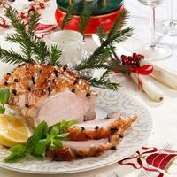 10 новогодних рецептов мясных блюд на любой вкус