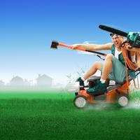 Прощай, тоска зеленая: 8 увлекательных занятий на даче, не связанных с грядками и теплицами