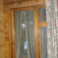 Новые старые окна или стеклопакеты в старых рамах