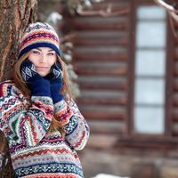 Что взять с собой, отправляясь зимой на дачу