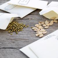 Как покупать семена в интернете