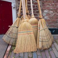 Весенняя генеральная уборка на садовом участке