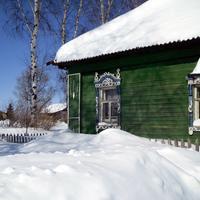 7 трудностей деревенской жизни и способы их преодоления