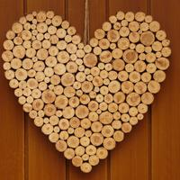 Романтические идеи для дачи на любой сезон