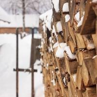 Что покупают дачники зимой