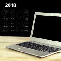 Нужен ли семидачникам календарь здоровья?