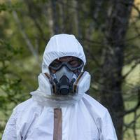 5 главных правил безопасного использования садовой химии