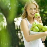 Пищевые отравления и кишечные инфекции: что надо знать, собираясь на дачу