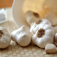 Рецепты здоровья: чеснок при заболеваниях суставов и остеохондрозе