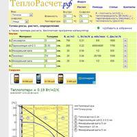 Как избежать промерзания и конденсата в стенах и потолках