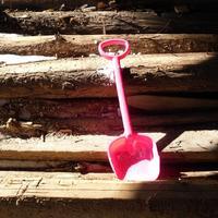 Как правильно хранить садовые инструменты зимой?