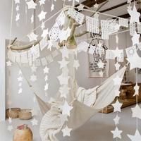 Идеи для декорирования дачного домика своими руками