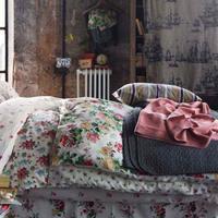 4 модных направления в дачном текстиле