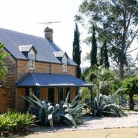Сад и огород по-австралийски: дачные идеи с другого конца земли