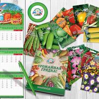 Отзывы о семенах производителя СеДеК