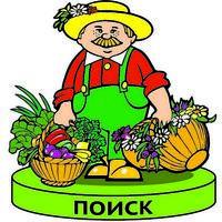 """Отзывы об интернет-магазине """"ПОИСК"""""""
