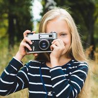 Участникам фотоконкурса! Несколько уточнений по четырем темам