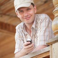 Как экономить на мобильной связи на даче: истории наших читателей