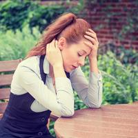 Дача - средство против стресса или его источник?