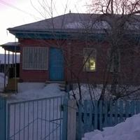 Хотелось бы получить советы по обновлению и благоустройству деревенского дома