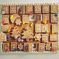 14 идей адвент-календарей