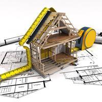 Можно ли построить дом без проекта?