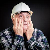 Как найти добросовестных строителей