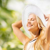 Опасное солнце: как уберечься от бед и как помочь пострадавшему