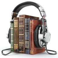Любите ли вы аудиокниги так, как люблю их я?