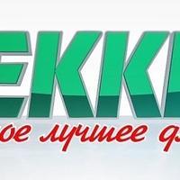 """Отзывы об интернет-магазине """"Беккер"""""""