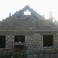Дом для молодых