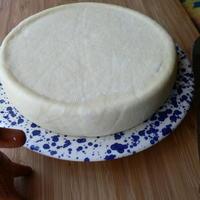 Сыр домашний своими руками