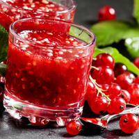 Варенье без варки — максимум витаминов