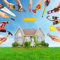 Планируем ремонт: советы и рекомендации