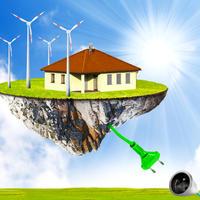 Что нам стоит пассивный дом построить?