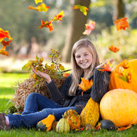 Сезонные работы в саду и огороде: первая неделя сентября