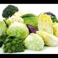 Сорта капусты для длительного хранения. Как сохранить свежую капусту до Нового Года?