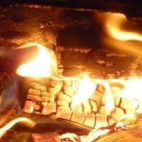 Затопили печь — не уходите из дома