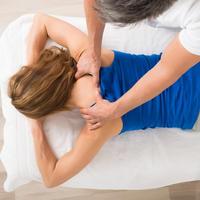 Точечный массаж – метод лечения, доступный каждому