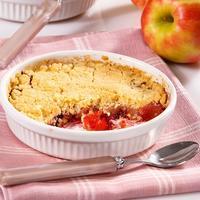 10 рецептов постных десертов и выпечки