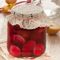 5 заготовок из томатов по рецептам разных стран