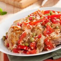 Курица по-гавайски: теперь вы знаете рецепт вкусного ужина
