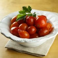 Маринованные помидорчики с корицей: очень вкусный рецепт на зиму