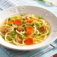 В пост можно: 11 блюд для разнообразия вашего стола