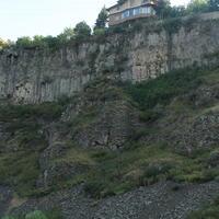 Некоторые особенности жизни армян...