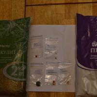 Как правильно использовать перлит и вермикулит?