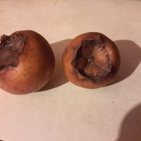 Помогите определить название плода