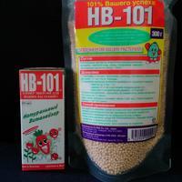 Кто использовал биостимулятор HB-101? Поделитесь опытом, пожалуйста