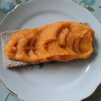 """Осеннее диет-меню. Икра овощная, полезная, или """"Три в одном"""""""